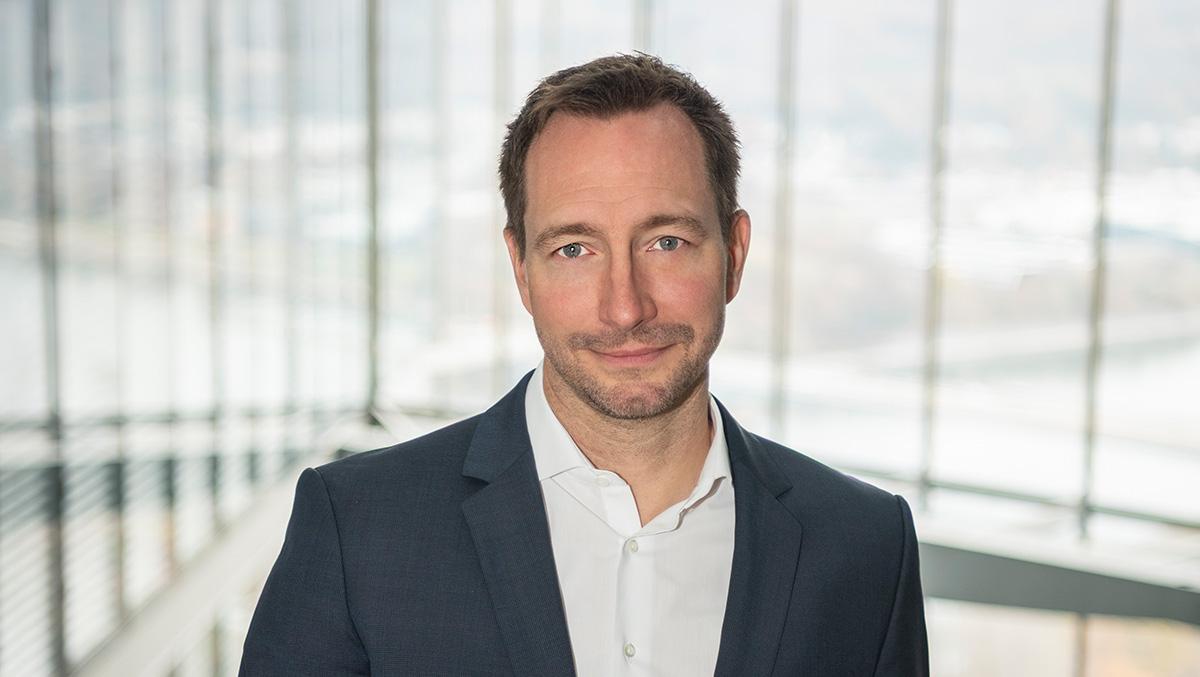 Dirk Görtz