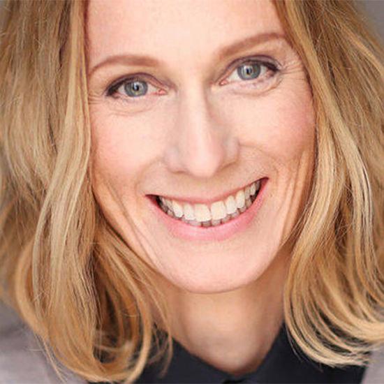 Susanne Liedtke