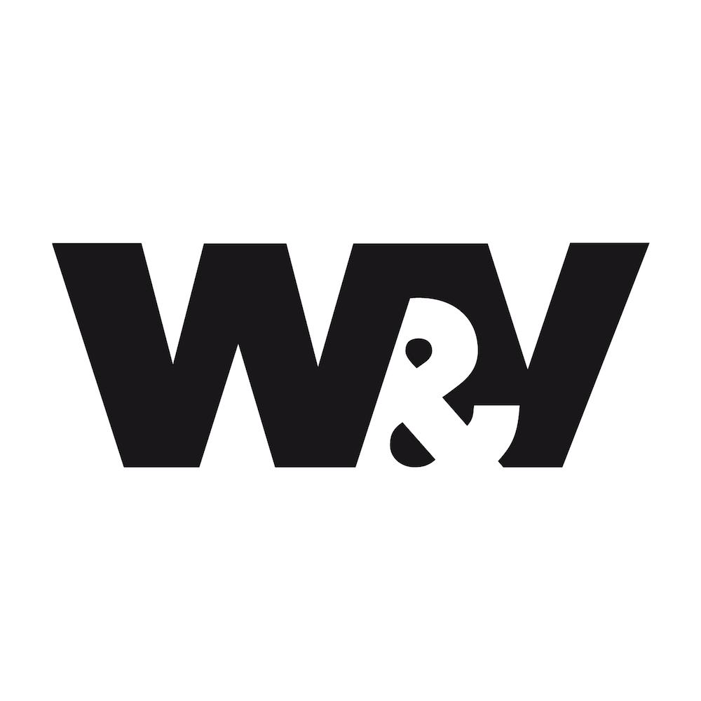 W&V Abendpost | Verlag Werben & Verkaufen