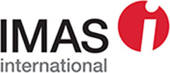 IMAS International GmbH