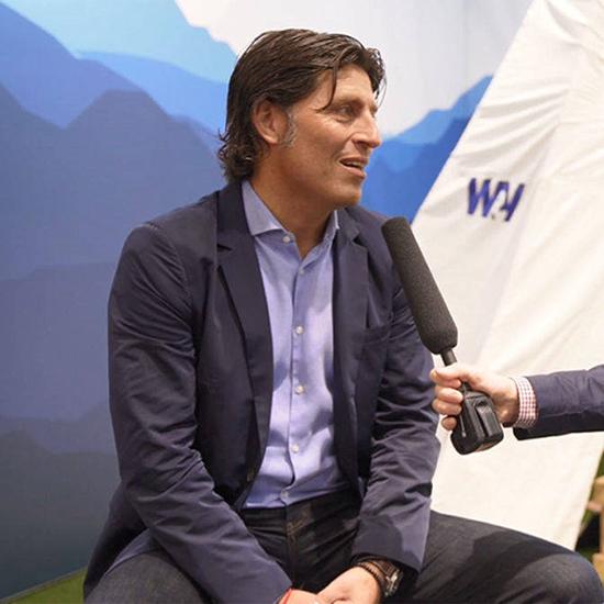 Interview mit Jan Möllendorf