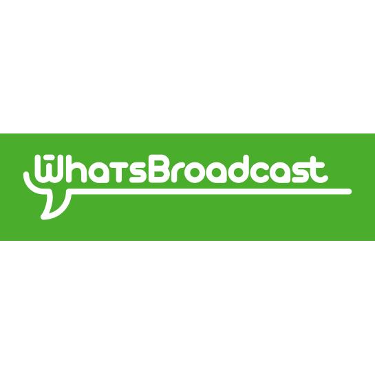 WhatsBroadcast