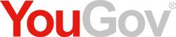 YouGov Deutschland GmbH