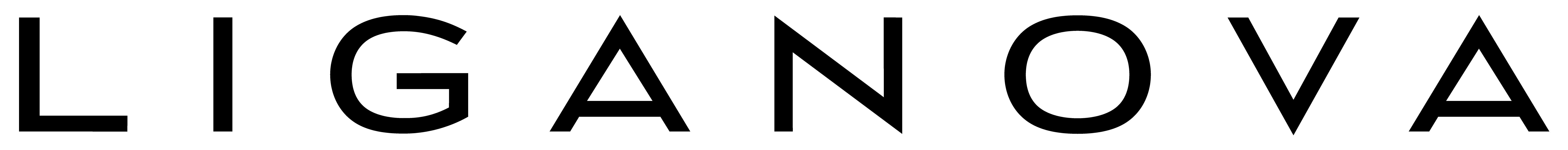 Liganova GmbH