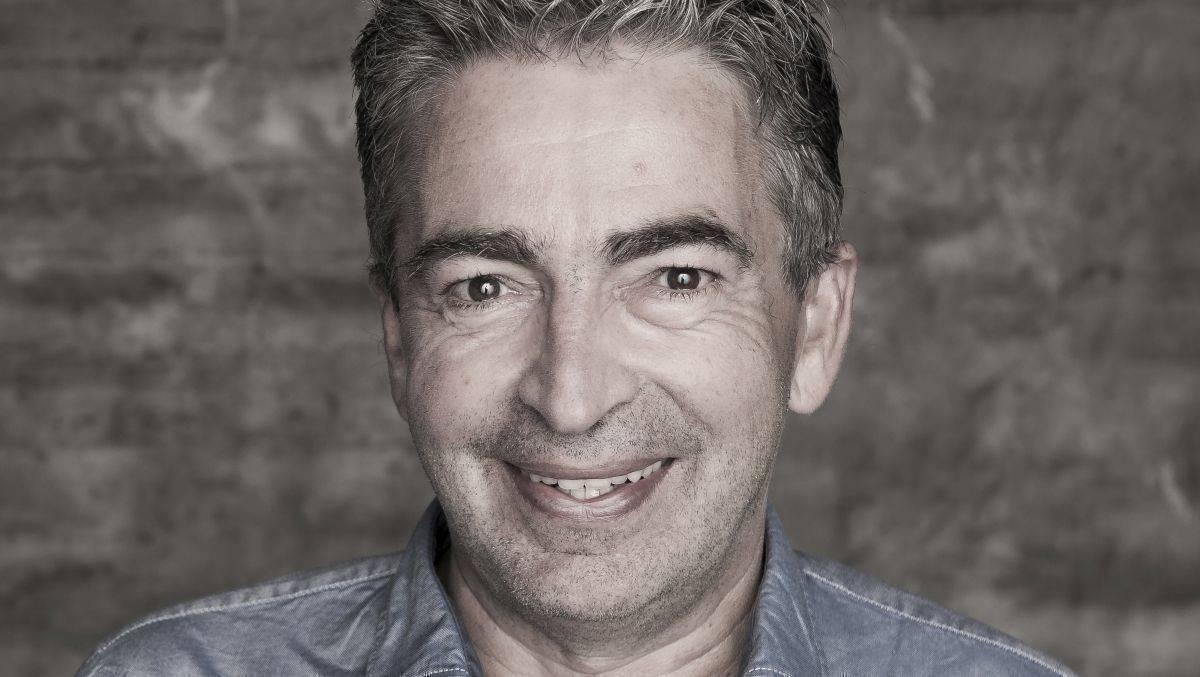 Peter Schönhofen