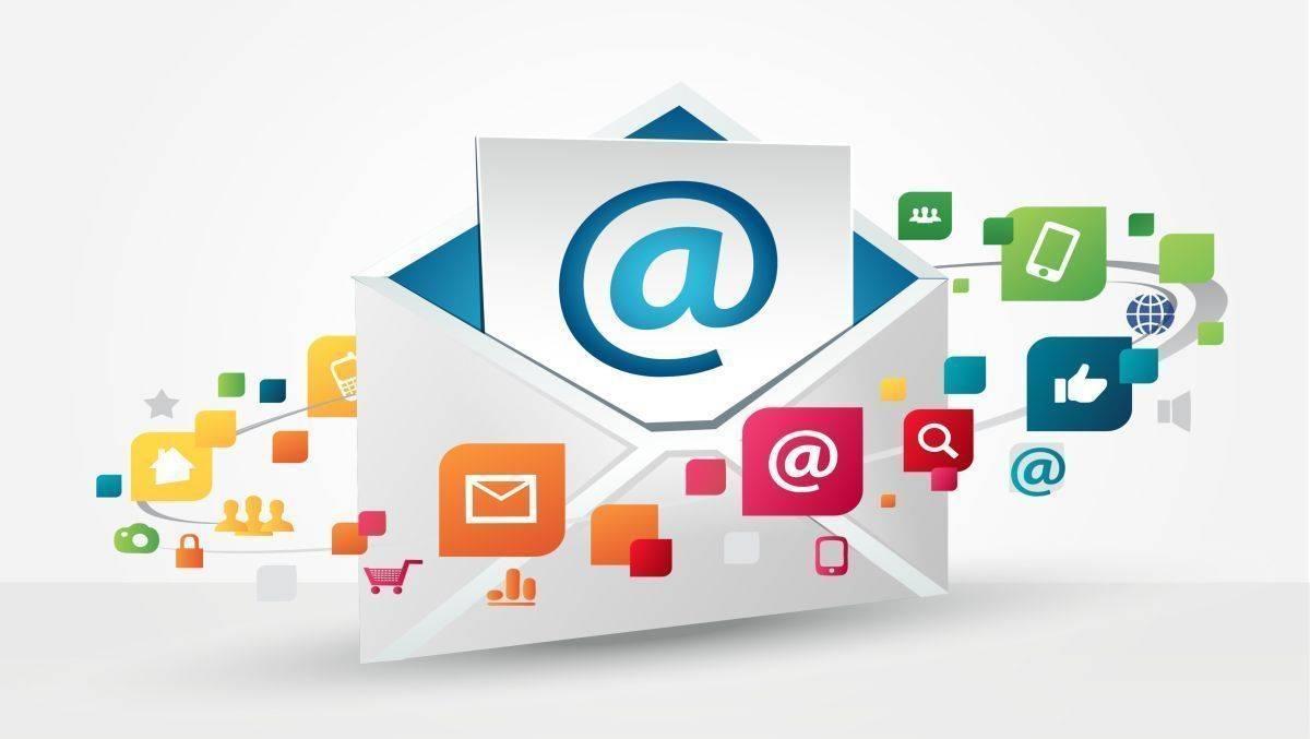 Newsletter & Co