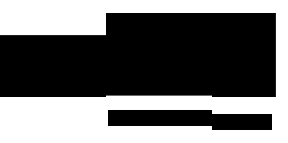 ecx.io - Teil der IBM iX Agenturfamilie