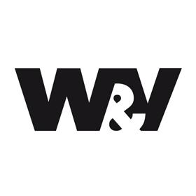 Verlag Werben & Verkaufen GmbH