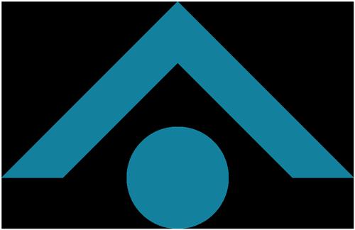 Versorgungswerk der Presse GmbH