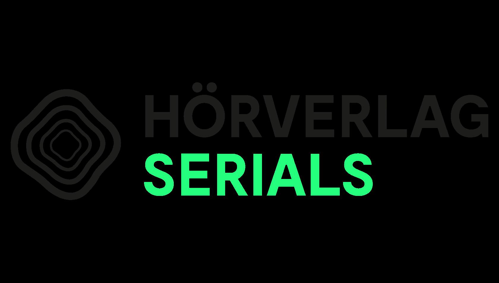 hoerverlag-serials