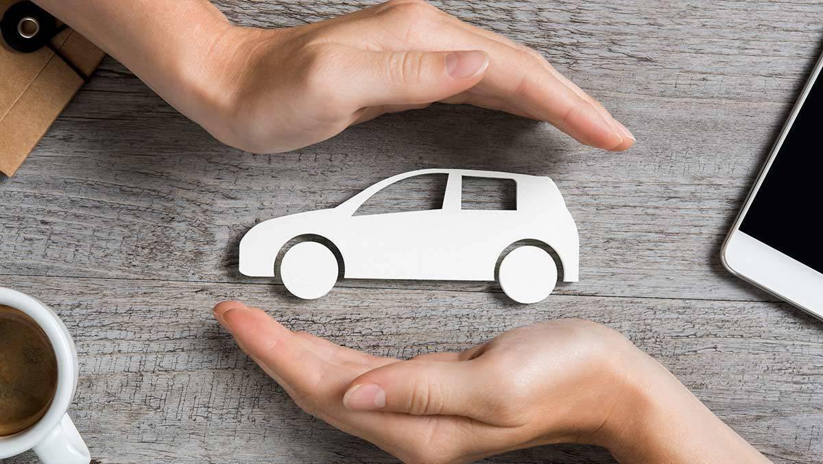 Auto Hand