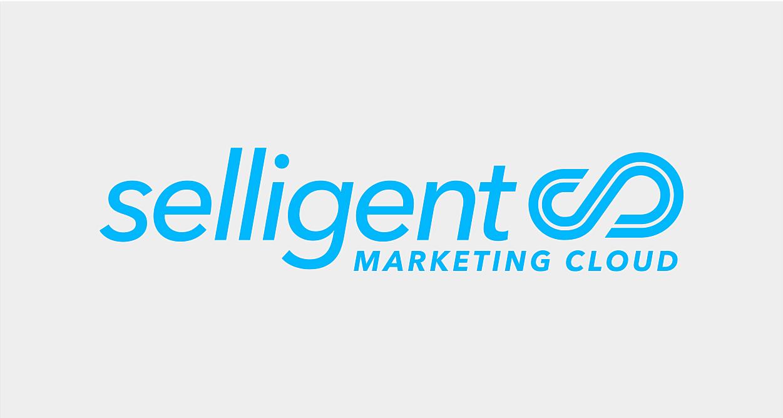 www.selligent.com/de