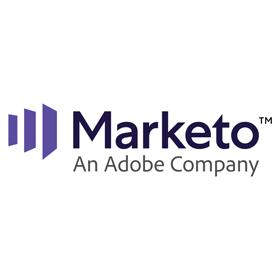 Marketo </br>an Adobe Company