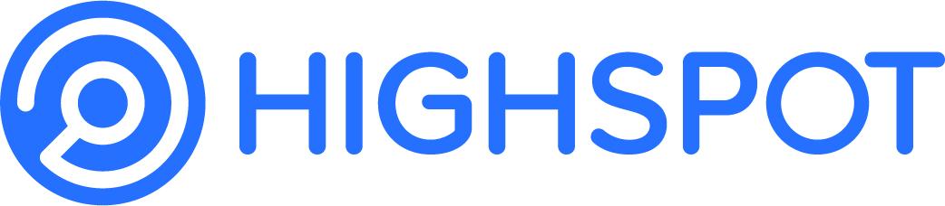 Highspot Germany GmbH